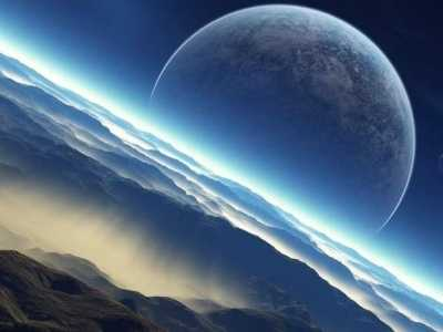 寿命将达到1000岁这能实现吗 未来人类容易坏吗