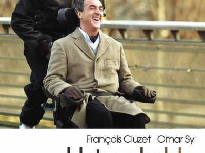 这部法国电影豆瓣评分9.2好过99%的喜剧片和剧情片 99好电影