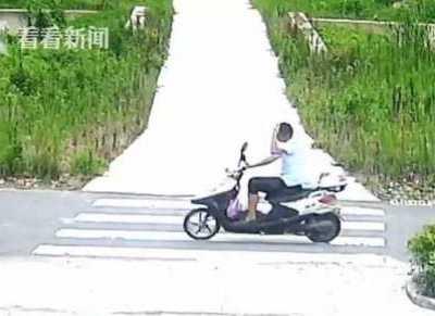 广东破入室盗窃案 央视女主播贾晓烨 倪发科是谁的女婿