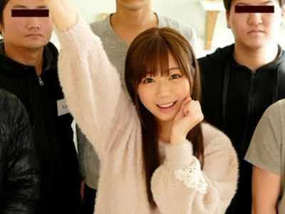 给个宇都宫紫苑的网站 冴君麻衣子链接下载 snis430美里有纱在线