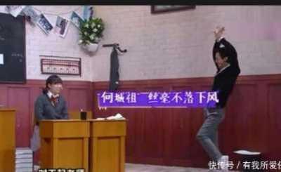 妈妈我想你歌曲原唱 国产水仙滴滴在线视频 欧阳娜娜王俊凯吻照