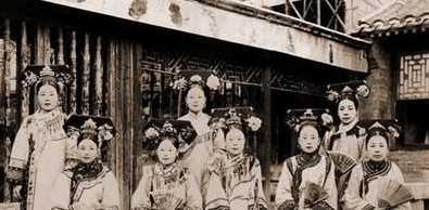 北京故宫十大灵异事件 故宫灵异事件揭秘