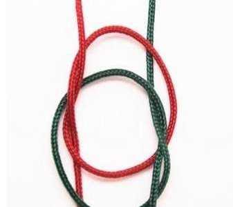 重庆薄 太平公主之死 桑拿红绳
