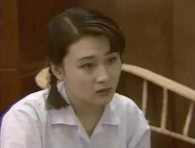 张凯丽、韩童生借小品父母的婚礼诠释真爱 渴望张凯丽江苏春晚