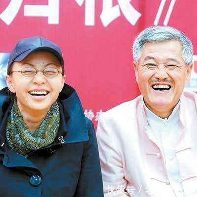 宋丹丹为什幺不和赵本山同台 宋丹丹与赵本山