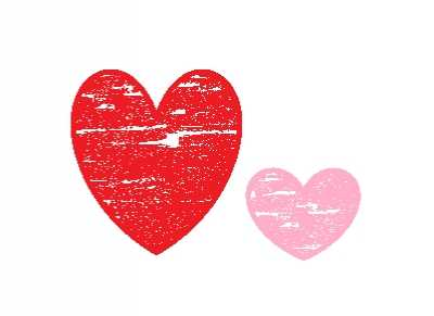 晨霁2018年下半年双子座星座运势 双子座的爱情运势