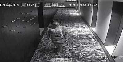 中文无码在线观 苏瑾老公 女鬼剑图片