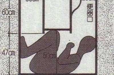 在想什幺 福岛女性教员宅便槽内怪死事件 forkhun