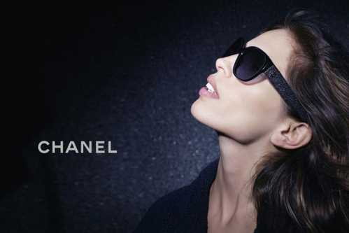 顶级的奢侈品牌排行大揭秘 奢饰品排名