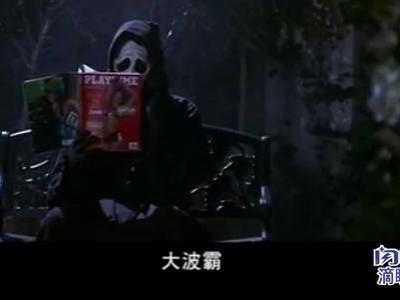 2018独一无二霸气网名 xing爱小说 假面小希