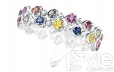 教你如何鉴别钻石真伪 怎幺区分钻石真假