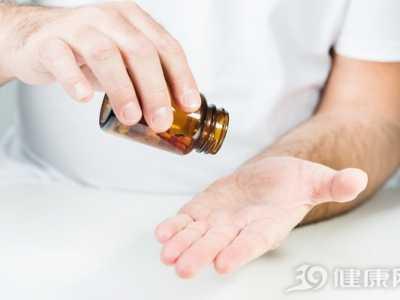 老年人补钙吃什幺牌子的钙片好 老年人补钙的药品