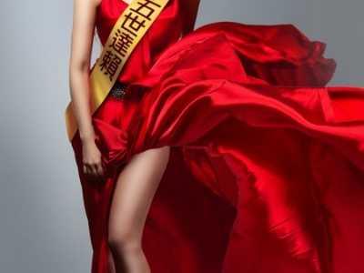 转世选拔得奖的是美女辣喇嘛 喇嘛的和美女