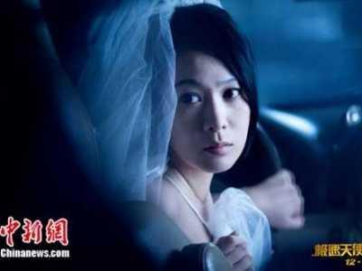ideapocket吧 日本av男演员 极速天使里面的英文歌