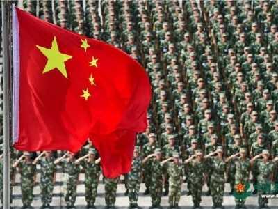 中国军人为何自带安全感 天涯咫尺演员表