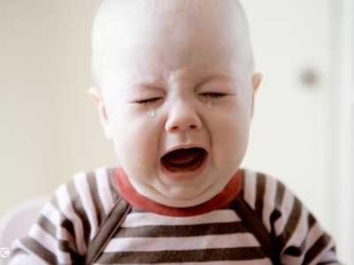 不同阶段宝宝吃奶量你必须知道 三个半月宝宝吃奶粉量