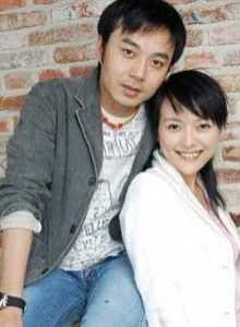 41岁汪涵为何隐瞒婚史 汪涵的前妻