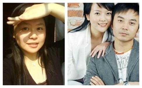 汪涵喜欢仇晓_汪涵的前妻41岁汪涵为何隐瞒婚史-北京合轩伟业藤艺厂