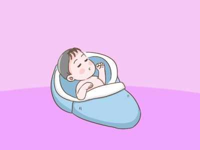 宝宝到这个月份就开始认生了 四个月宝宝会认生吗