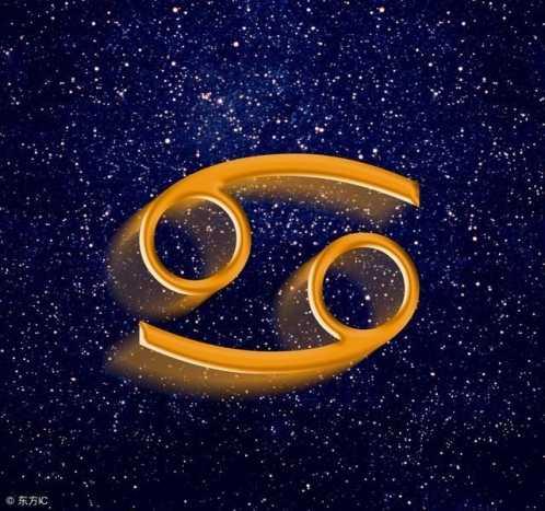十二星座中最有主见的星座排行 摩羯座和巨蟹座谁厉害