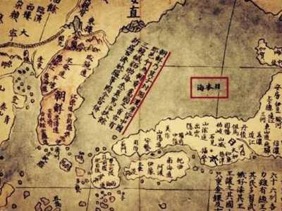 600年前一个人让中国提防此国 一个人对抗国家