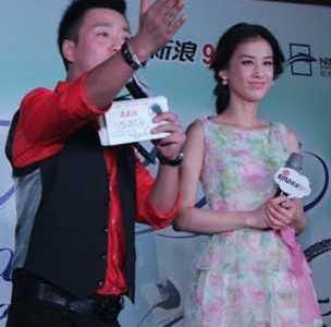 温州爆炸 黄圣依合成图 355aa.com