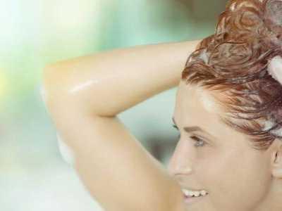 女性月经期可以洗头吗 月经期洗头好吗