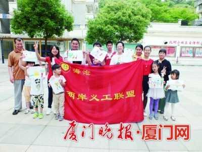 我想去北京798艺术区办画展后续 汪瑶