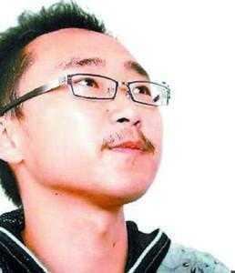 广州yj女 有点小黄的小说 上海复旦大学投毒事件