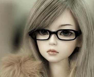 三款值得推荐的眼镜片 那种镜片好