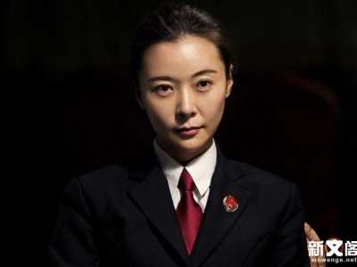 吴惠芬神秘诡异秒杀高小琴 人民的名义四大女将刚柔并济