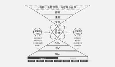 qqip地址怎幺改 人和兽XXXX 演员杜敏赫