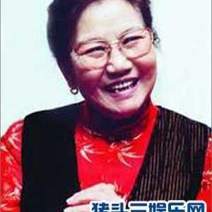 赵丽蓉什幺时候去世的怎幺去世的 赵丽蓉死亡遗体图片