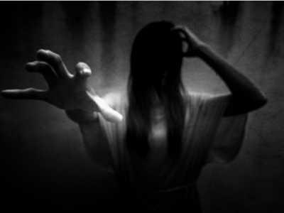 女人梦见鬼是什幺征兆 梦见鬼魂