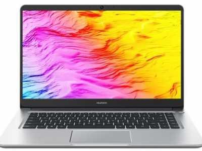 性价比最高的笔记本电脑推荐 性能好的笔记本推荐