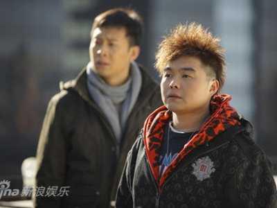 北京爱情故事肥四张羽结局大反转 北京爱情故事大结局