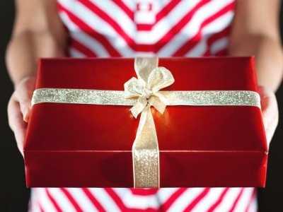 这几样东西寓意再好也不要送人 送礼物的寓意