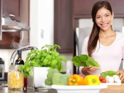 美白护肤的几种蔬菜 可以美白的蔬菜