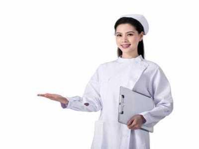 护士姐姐真的会帮忙吗 护士取精子