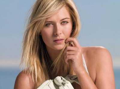 国外调查40岁的女人最爱使用情趣用品 女人喜欢用成人用品吗