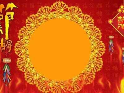 上海美莱各大特价整形项目 整形特价项目