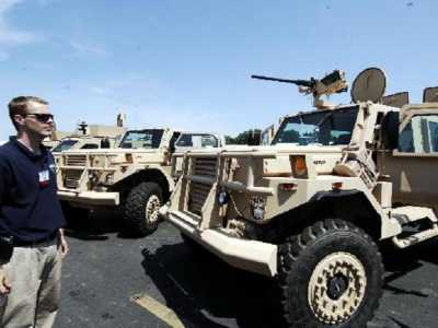 如何评价美国的军事水平 对美国军事实力的评价