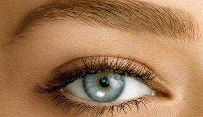 从眼睛可以看出一个人的性格 眼睛看性格