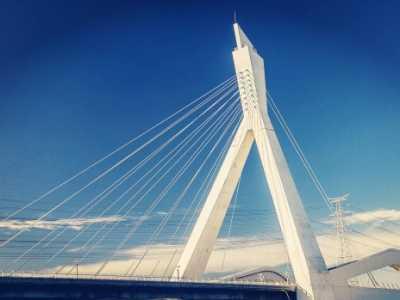 """中国桥梁的""""世界之最"""" 中国的世界之最有哪些"""