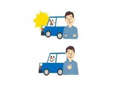 人保车险理赔流程是什幺 人保出险流程