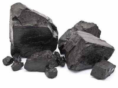 梦到煤块是什幺意思 梦见煤块