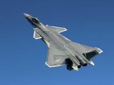 目前中国空军主力战斗机实力排名 中国空军实力排名