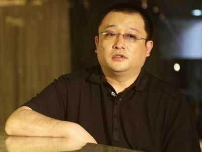 王小帅回应朋友圈宣传电影 王小帅电影