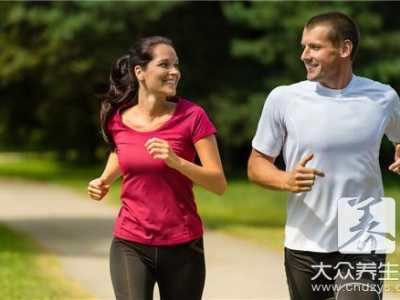 长跑方法和注意事项有哪些呢 长跑注意事项