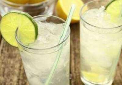 喝柠檬水美白多久见效 喝柠檬水多长时间美白